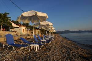 Facilities, Symmetron Suites: apartments family suites Pelion kalamos beach